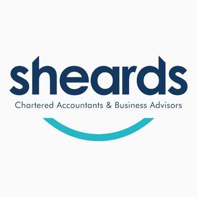 Logo Sheards