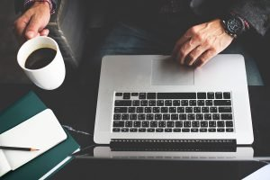 Remote working: why some people are less productive at home than others – new research