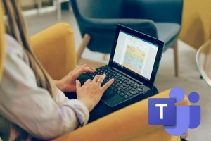 Here's the Top 4 things you need to know about calling in Microsoft Teams